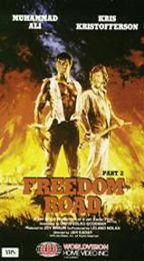 mp_freedomroad