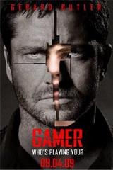 mp_gamer