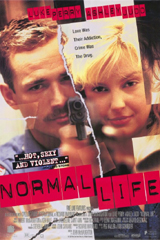 mp_normallife