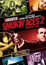mp_smokinaces2