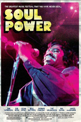 mp_soulpower