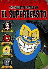 mp_superbeasto