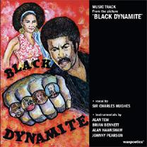 blackdynamitemusictrack