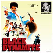 blackdynamitescore