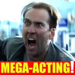megaacting-matchstick