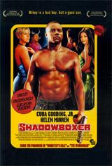 mp_shadowboxer