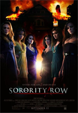 mp_sororityrow