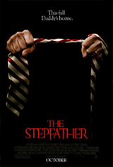 mp_stepfather09