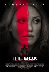 mp_thebox