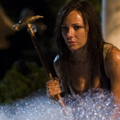 tn_sororityrow