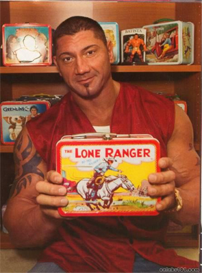 batista-lunchboxes