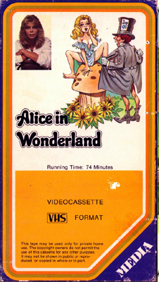 mp_aliceinwonderland76vhs