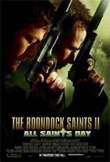 mp_boondocksaints2