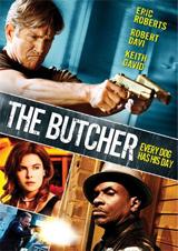 mp_butcher