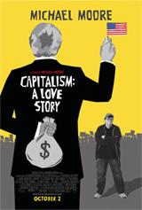 mp_capitalism