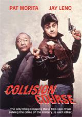 mp_collisioncourse