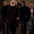 tn_boondocksaints2