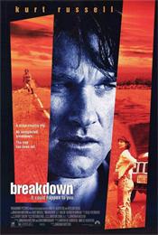 mp_breakdown