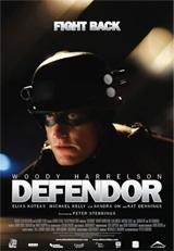 mp_defendor