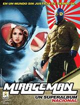 mp_mirageman