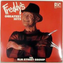 freddy-album