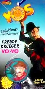freddy-yoyo