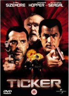 hopper-ticker