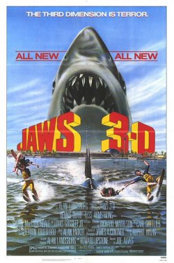 mp_jaws3