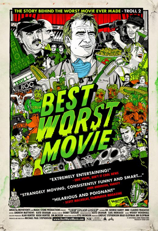 mp_bestworstmovie