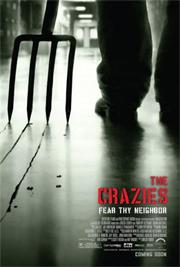 mp_crazies2010