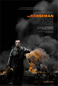 mp_horseman