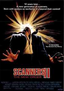 mp_scanners2