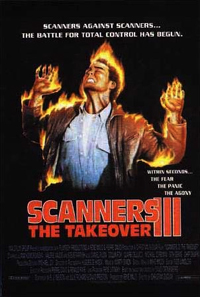 mp_scanners3
