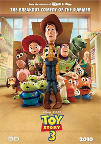 mp_toystory3