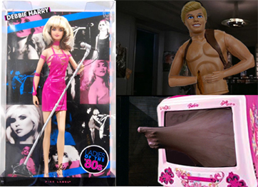 videodrome-barbie