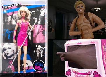 videodrome-barbie