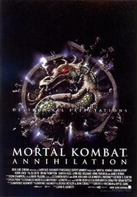 mp_mortalkombatann