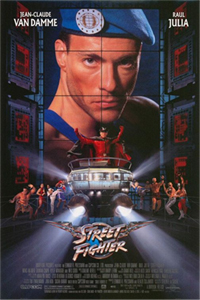 mp_streetfightermovie