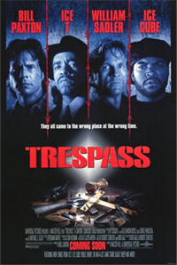 mp_trespass