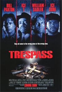 mp_trespass