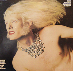 edgarwinter