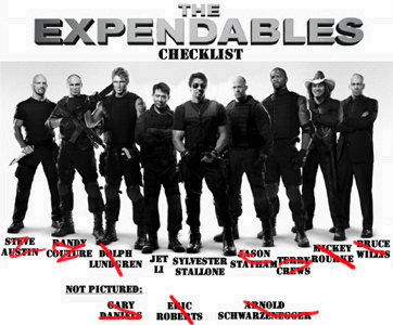 expendables-checklist10