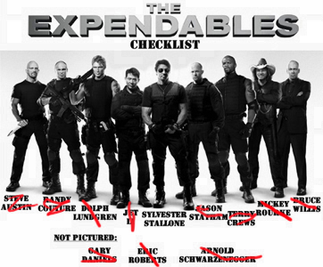 expendables-checklist11
