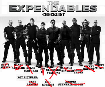 expendables-checklist12