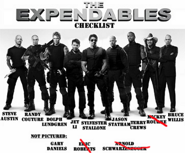 expendables-checklist3