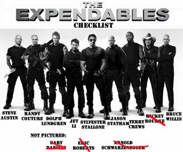 expendables-checklist4