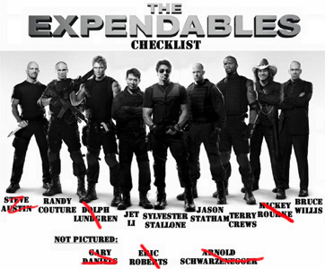 expendables-checklist6