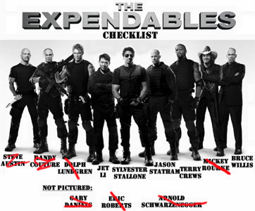 expendables-checklist7