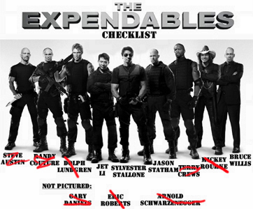expendables-checklist8