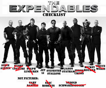 expendables-checklist9
